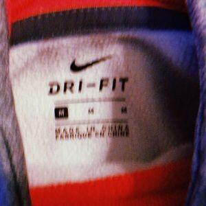 Nike Other - Nike Dri-Fit Hoodie